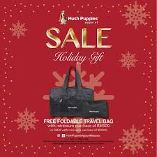 Hush Clothing Discount Code : Diy Your Shoes Amazon Music Unlimited Renewing 196month For Prime Patagonia Promo Code Free Shipping The Grand Hotel Fitness Instructor Discounts Activewear Coupon Codes Joma Sport Offer Discount To Clubs Scottish Athletics Save Up 25 Off Sitewide During Macys Black Friday In July Romwe January 2019 Hawaiian Coffee Company Boston Pizza Kailua Coupons Exquisite Crystals Wapisa Malbec 2017 Nomadik Review Code 2018 Subscription Box Spc Student Deals And Altrec Coupon 20 Trivia Crack