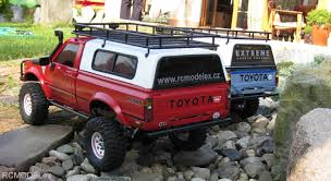 Scale Body Parts | Roof Rack And Hardtop For Hilux | RCMODELex ... Lfd Off Road Ruggized Crossbar 5th Gen 0718 Jeep Wrangler Jk 24 Door Full Length Roof Rack Cargo Basket Frame Expeditionii Rackladder For Xj Mex Arb Nissan Patrol Y62 Arb38100 Arb 4x4 Accsories 78 4runner Sema 2014 Fab Fours Shows Some True Show Stoppers Xtreme Utv Racks Acampo Wilco Offroad Adv Install Guide Youtube Smittybilt Defender And Led Bars 8lug System Ford Wiloffroadcom Steel Heavy Duty Nhnl Pajero Wagon 22 X 126m