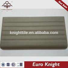 Wood Stair Nosing For Tile by Indoor Stair Nosing For Tile Ceramic Tile Buy Stair Nosing For