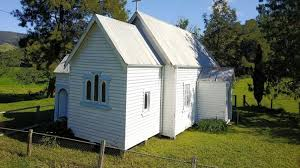 100 Converted Churches For Sale A Divine Offering In Dungog Country Churches For Sale As