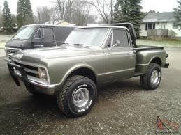 Chevrolet : Other Pickups 1965 Chevy C10 Short Wide Ac Ps Nice Stereo For Sale In Texas Military Trucks For Sale In Truck And Van Special Edition Silverado Chevrolet 57 3100 Task Force Napco 4x4 Pickup No Engine New Classic Cars And Trucks For Sale In Texas Top Car Reviews 2019 20 1980s Best Of 1980 Beds Now Stock New Takeoff Long White Rock Lake Dallas Restored 1940s At 1949 Classiccarscom Cc874659 Luv Classic Auction Hemmings Daily