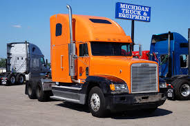 100 Michigan Truck Trader All About Commercial New S And Used S For