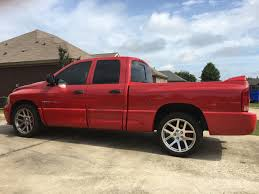 Dodge Ram 1500 Questions - 2005 Dodge Ram SRT-10 Quad Cab ( $22,000 ... Dodge Ram Srt10 Amazing Burnout Youtube 2005 Ram Pickup 1500 2dr Regular Cab For Sale In Naples Sold2005 Quad Viper Truck For Salesold Gas Guzzler Dodge Viper Srt 10 Pickup Truck Pick Up American America 2004 Used Autocheck Crtd No Accidents Super Clean 686 Miles 1028 Mcg Sale Srt Poll November 2012 Of The Month Forum Nationwide Autotrader