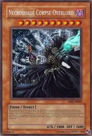 yugioh fiend deck 2008 fiend type contest finished contests yugioh card maker