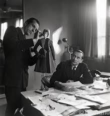 chambre syndicale de la couture site officiel 152 best designer lucien lelong images on vintage