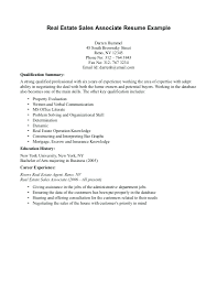 Sales Associate Resume Examples Sample Retail Store Manager Samples For 2014