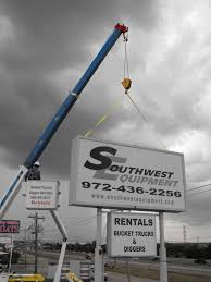 Southwest Equipment 1706 N Stemmons Fwy, Lewisville, TX 75067 - YP.com Boom Truck 15 Ton W 113 Max Reach Broadway Rental Equipment Co Bucket Trucks 4 Sale Google 2010 Ford F550 Altec At37g 42 Truck Big With Lift Best Image Kusaboshicom Info Van Ladder Elevating You To New Heights Forestry For Alberta Used Rentals Homepage Arizona Commercial Rent Brandywine Maryland Heavy Thomson Auto Body Timber Harvesting