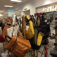 Nordstrom Rack 43 s & 124 Reviews Department Stores 245