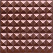 buy faux copper ceiling tiles discount faux copper ceiling