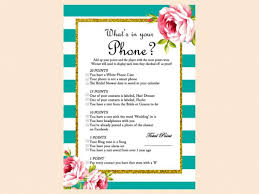Bridal Shower Qoutes by The 25 Best Bridal Shower Quotes Ideas On Pinterest Bridal