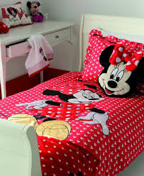 Minnie Mouse Bedroom Set Full Size awesome queen size minnie mouse bedding fresh at window decoration