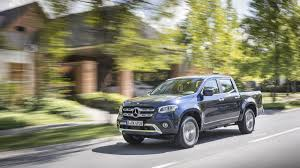100 Should I Buy A Car Or Truck Which Dualcab Ute Should Buy Drivecomau