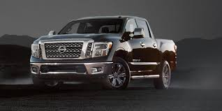2018 Titan Full-Size Pickup Truck | Design | Nissan USA Used Cars Omaha Ne Trucks Gretna Auto Outlet Its A 500pound Semi And Now Its Selfdriving Suvs Crossovers Vans 2018 Gmc Lineup 2019 Ford F150 King Ranch Diesel Is Efficient Expensive Vandevere 330 6459500 A Akron Cadillac Chevrolet Haflinger Sale Online Usa Official Authorized Store The Definitive List Of New With Ac Outlets Drive Best Pickup Truck Prices Freightliner M2 106 Rollback Tow Extended Cab At Volvo