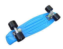 Amazon.com : Standard Skate Penny Board (blue) : Sports & Outdoors Kryptonics Torpedo Skateboard Vs Penny Board Wheels Colourful And Cute Wheels For Penny Board Maxfind Nickel 27 Burgundy Complete Trucks 4 59mm Worker 3 Yellow Skateboards Dark Dye Cruiser 22 Black Yuneec Ego Electric Review Longboards Green Boarder Labs Calstreets Skateshop Color Al Truck Dl02pf1 Speed Sufer Racer Style Size Me Up Vintage 1970s Caliente 500 Pennyboard From Usa With Enclosure Onto Drop Through Deck Electricskateboarding