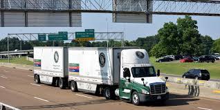 100 Expediter Trucks For Sale Senate Urged To Reject Bigger Doubletrailer Trucks