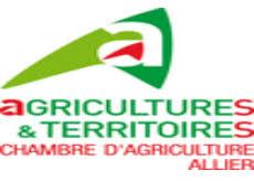 chambre d agriculture allier liens site officiel de la mairie d avermes