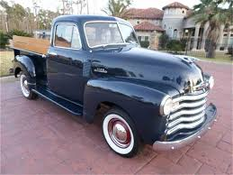 1953 Chevrolet 3100 For Sale | ClassicCars.com | CC-841560 Buy 2004 Ford Ranger Lyndonville Vt Easy Autos Sales Service Ibb Truck 1936 Pickup For Sale Near Nampa Idaho 83687 Classics On 2855527d74b0c1505122349lva1app6892thumbnail4jpgcb31469436 2013 Lifted Gmc Sierra 3500 Dually Denali 4x4 Georgetown Auto Nada Book Value Prices And Values Trade In For Cars Best Resource Blue Trucks Used Commercial Truck Values Nada Youtube Sold Used Guide Volvo Kenworth Models Earn Top Retail Attractive Kbb Classic Gallery Ideas Kelley