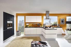 ihr küchenstudio aus dortmund klimmeks küchenland