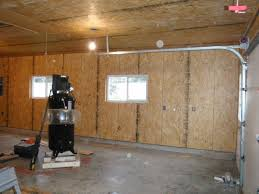 Insulated Frp Ceiling Panels by Best Walls For Garage What To Put On Waterproof Wall Panels