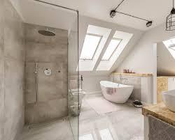 bodengleiche duschen bei glasprofi24 kaufen