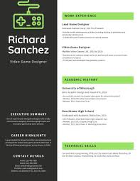 Graphic Design Cv Templates Free Download Designer Template ... 50 Creative Resume Templates You Wont Believe Are Microsoft Google Docs Free Formats To Download Cv Mplate Doc File Magdaleneprojectorg Template Free Creative Resume Mplates Word Create 5 Google Docs Lobo Development Graphic Design Cv Word Indian Designer Pdf Junior 10 To Drive Your Job English Teacher Doc Modern With Cover Letter And Portfolio Cv Best For 2019