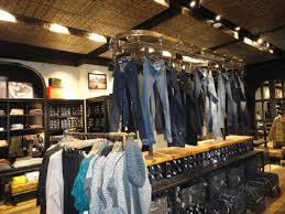 Lamb Flag Store Display Ideas Visual Merchandising Retail Details Blog