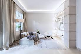 Vorhã Nge Wohnzimmer Tipps Vorhänge Im Wohnzimmer Das Sollten Sie Beachten