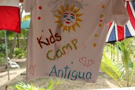 Curtain Bluff Resort All Inclusive by Our Special Place Curtain Bluff Antigua Taking The Kids