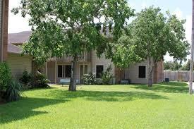 affordable housing in harlingen tx rentalhousingdeals com
