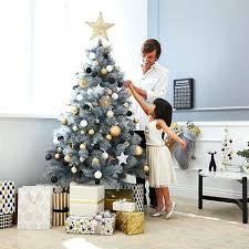 Christmas Tree At Target Home Is Best Place To Return