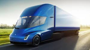 FedEx Gets In Line For 20 Tesla Semi Electric Trucks - Roadshow Fedex Truck In Paris France Editorial Image Of Courier Wants The Us Government To Develop Selfdriving Laws Train Slams Through Truck In Dashcam Video Truck Trailer Transport Express Freight Logistic Diesel Mack Fedex On The Highway Photo Filemodec Lajpg Wikimedia Commons Driver Arrested For Duii Reckless Driving On Inrstate Driving Jobs Search For Length Trucks Sale 18ft P1000 Fedex Mag Paris France May 26 2015