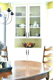Dining Room Cabinets Incredible Small Storage Cabinet Inspiring Full Size Of Corner