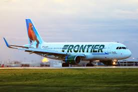 Frontier Airlines - Latest News, Breaking Stories And ... Frequent Flyer Guy Miles Points Tips And Advice To Help Frontier Coupon Code New Deals Dial Airlines Number 18008748529 Book Your Grab Promo Today Free Online Outback Steakhouse Coupons Today Only Save 90 On Select Nonstop Is Giving The Middle Seat More Room Flights Santa Bbara Sba Airlines Deals Modells 2018 4x4 Build A Bear Canada June Fares From 19 Oneway Clark Passenger Opens Cabin Door Deploying Emergency Slide Groupon Adds Frontier Loyalty