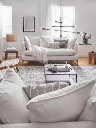 unsere tipps das wohnzimmer im landhausstil westwing