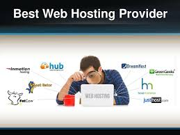 Beginner's Guide For Web Hosting - Ppt Download Best Web Hosting Services In 2018 Reviews Performance Tests The Top 5 Malaysia Provider For Personal Business Tmbiznet Tmbiz Network Creative Dok 4 Tips To For Choosing The Best Hosting Service Lahore We Offer 10 Free Providers 2017 Youtube Computer Springs Wordpress Website Ahmed Alisha New Zealand Faest Web Host Website Companies Put Test