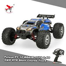 New Feiyue FY-10 BRAVE 1/12 2.4G 4WD Electric RTR Short Course ... Jual Jjrc Q39 112 24g 4wd 40kmh Highlandedr Short Course Truck Remo Hobby 18 Unboxing First Look Youtube Traxxas 116 Pro 4wd Brushed 700541 Extreme Tlr Tlr03009 22sct 30 Race Kit 110 2wd Co Nitrohousecom Method Rc Hellcat Type R Body Truck Stop Tra5807624 Slash Vxl Scale 2wd Brushless Electric Arrma Senton 4x4 Mega Rtr Towerhobbiescom Dromida 118 Overview Trucks Team Associated Rc10 Sc5m Nissan Torc Pro Driver Chad Hord On Jumping Short Course Race Yeti Score Retro Trophy By