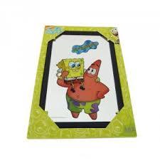 jeux de cuisine spongebob jeux de cuisine spongebob 19 images cinémadz l 39 étrange