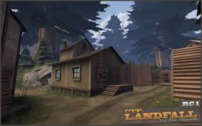 Tf2 Halloween Maps Download by Downloads Tf2maps Net