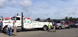 Tow Truck Operator Death Underscores Danger Of Job - News ... Professional Truck Driver Institute Home Sage 50cloud Canada Truck Driving School Day2 Youtube Dealing With Hours Vlations Beyond Your Control In Elds Big Road Trucker Jobs Plentiful But Recruit Numbers Low Southern Cdl Driving Schools Nj 8777860223 Traing School Scania Simulator Mods Nbi Amazoncom Buff Proseries Angler Gloves Skoolin Xxl