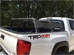 Toyota Truck Accessories Edmonton – Best Accessories 2017 Gmc Truck Accsories 2016 2014 Raven Truck Accsories Install Shop Hdware Manufacturer Of Gatorback Mud Flaps Gatorgear Edmton South Bozbuz 18667283648 North Action Car And Opening Hours 17415 103 Ave Toyota Best 2017 Luxury Dodge Mini Japan Aidrow Itallations Ltd In Alberta Ford 2015 Spruce Grove Home Trimline Design