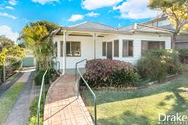 100 Queenscliff Houses For Sale Drake Real Estate Specialises In Real Estate In New South