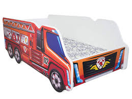 TODDLER CHILDREN KIDS BED INCLUDING MATTRESS CAR TRUCK /(Fire Truck ... Firetruck Loft Bedbirthday Present Youtube Fire Truck Twin Kids Bed Kids Fniture In Los Angeles Fire Truck Engine Videos Station Compilation Design Excellent Firefighter Toddler Car Configurable Bedroom Set Girl Bunk Beds Looking For Bed Cheap Find Deals On Line At Themed Software Help Plastic Step 2 New Trundle Standard Single Size Hellodeals Dream Factory A Bag Comforter Setblue Walmartcom Keezi Table Chair Nextfniture Buy Now Kids Fire Engine Frame Children Red Boys