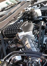 2007 Chevy Silverado Supercharger Auto Parts Diagrams - WIRING CENTER •