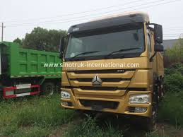 SINOTRUK HOWO Tipper Dump Truck 6X4 336HP LHD 25tons 10-25CBM ... Intertional S Series Wikipedia Moxy 321 4x4 10 Ton Dump Truck Youtube 1971 Jeep M817 Five Ton Dump Truck Item G2306 Sold Apri Q345 Material Heavy Duty Dump Truck Wheels 371hp Lhd 25 Cbm Trucks Rental Disposal Services Experienced Earthwork Man Tgs 8x4 Halfpipe Drinkuthdhs Diecast Colctables Inc Trailers Models J Trailer Manufacturers Sales Gmc For Sale N Magazine China Sino Tipper 2130ton Howo 6x4 Wheeler Latest 64 Trucksupply Beiben Dumperiben 30 Ton Eastern Surplus
