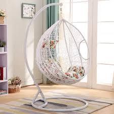 yutu feiner teng hängender stuhl hängender korb outdoor balkon schaukel dult kinder hängematte indoor outdoor hof wiege stuhl vova