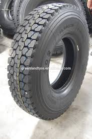Truck Tire 900-20 Low Price Mrf Tyre For Truck Dump Truck Tires ... Otr Tires On Twitter Cat 745c Otrtirescom Haultruck Diesel How Much Dump Trucks Cost Tiger General Old And Damaged Heavy Truck Stock Photo Image Of Tyre Dirty Volvo Fmx 2014 V10 V261017 For Spin Mudrunner Truck 6x6 Magna Tyres 2400r35 Ma04 Fitted Komatsu Dumper In Coal Mine 5 Tips Shoppers Onsite Installer 2006 Mack Granite For Sale 2551 2011 Caterpillar 725 Articulated For Sale 4062 Hours Fs818 Tire Severe Service Firestone Commercial China 23525 And Earth Moving Industrial
