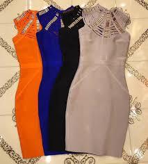 popular beautiful dress summer buy cheap beautiful dress summer