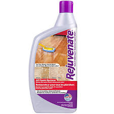 Minwax Hardwood Floor Reviver Msds by Rejuvenate All Floors Restorer The Home Depot Canada