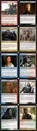 Master Of Cruelties Commander Deck by 128 Best Magic The Gathering Images On Pinterest Magic Cards