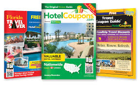Hotels Com Coupon Mail Order Natives Mailordernatives Instagram Account Pikstagram Tax Day 2019 All The Deals And Freebies To Cashin On April 15 Arbor Foundation Coupons Code Promo Discount Free National Forest Tree Care Planting Gift Mens Tshirt Ather Gray Coffee Whosale Usa Coupon Codes Online Amazoncom Vic Miogna Brina Palencia Matthew How Start Create Ultimate Urban Garden Flower Glossary Off Coupons Promo Discount Codes Wethriftcom 20 Koyah Godmother Gift Personalized For Godparent From Godchild Baptism Keepsake Tree Alibris Voucher Code Dna Testing Ancestry Suzi Author At Gurl Gone Green Page 13 Of 83